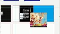 UI设计教程画册封2目录2