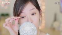 Gong Hyo-Jin Makeup 2 It's Okay, That's Love 韩剧仿妆