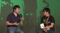 王小川:搜狗将在五年内推出颠覆性的产品