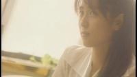 龍珠,灌籃高手演唱者ZARD - My Baby Grand渴望溫暖