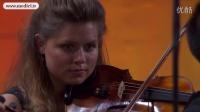 约瑟夫·海顿《第一号大提琴协奏曲》