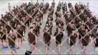 2014《监狱风云3》正片首发 复毒者联盟上 超清