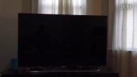 LG 55 英寸 UHD WebOS 电视 [55UB8500]-开箱