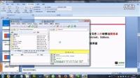 织梦模板安装教程--http://video ...