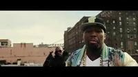 92bpm 50 Cent ft Joe - Big Rich Town (Extended) - DJN2