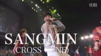 SUPER ハンサム LIVE 2014 SPOT
