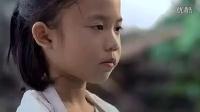 泰国超感人广告