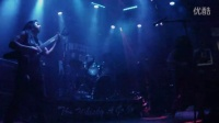 VELOSITY  new Song live Whisky a Go Go  08-28-2014