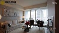 加拿大房产—香格里拉酒店公寓(环地集团)
