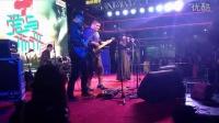 武汉-致本我乐队 原创-轮转 - 爱与和平音乐节 武汉迈吉音乐班底 武汉学吉他