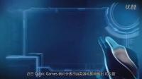3DS竞速游戏《极速隧道》将推出iOS版