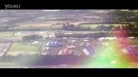 英国夏日电音音乐节Creamfields 2014 狂热俩周末landing in 2 weeks!