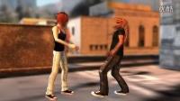 视频速报:2014iClone动画总决赛 白马 预见未来-www.nbitc.com,慧之家