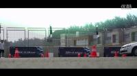 CRC车手训练营教学视频-VW赛道