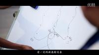 CRC车手训练营教学视频-蝴蝶绕桩