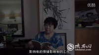 【微视频】依法治国百人谈·许辉希望法治从细小处抓起