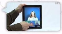 Vidyo 视频会议通用性高,能逄接不同品牌的系统
