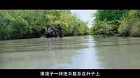 勇气-Peranmai-2009-印坛原创翻译