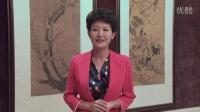 """中央电视台主持人梁艳谈""""北京希望工程"""" 献出你的爱心,从心开始"""