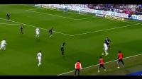 Cristiano_Ronaldo_-_Best_Skills_Dribbling_Real_Madrid_HD