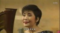 女人是老虎 李娜93我从黄河来交响演唱会