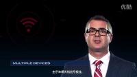 捷豹XE-解读In-Contral技术