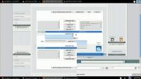 Parasoft 虚拟化测试平台工具 Virtualize 2