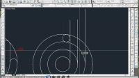 CAD视频|CAD教程|cad软件【凯途教育】