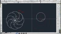 CAD第四章|CAD教程|cad软件【凯途教育】