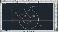 CAD第五章|CAD教程|cad软件【凯途教育】