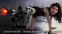 【BIG博士】世界杯装腔指南之番外中国队