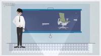【魔格分享】雅浩家具《Herman Miller》品牌形象短片