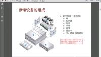 HC110911001 HCNA-Storage BSSN 第一章 存储基础知识(二)_转