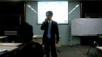 曾子熙老師高效人士7個習慣培訓習慣一主動積極授課視頻