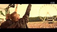 荷兰硬式DJ电音Bass Modulators - Save The Day电音