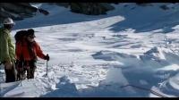 世界尽头的奇旅 南极大陆