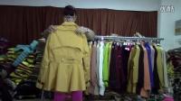 【已清】衣格格春秋款小西装外套每件26元 百件起批 支持混批 随机配货 越秀越美丽 女装服饰