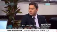 AhjaweN】哈萨克斯坦电视剧《hara xangerah》第一集