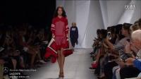 LACOSTE 2015 New York Fashion Week 纽约春夏时装周
