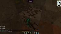 ★我的世界★minecraft《属于我的冒险时代!mods多人服务器#1》夜凌解说