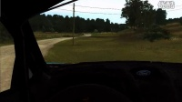 RBR_Rally School_1分10秒84_驾驶视角