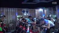 、80后提供.动感单车全课程视频第二弹(11-3).Q群号:9999085