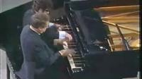 搞笑钢琴合奏