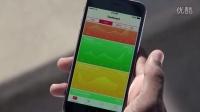 苹果官方Apple iPhone 6  iPhone 6 Plus 广告视频
