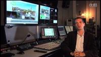 DBEE利用Vidyo的高清视频会议方案在网上提供全球高清广播