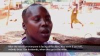 中非共和国:失落的国度 (二)