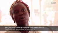 中非共和国:失落的国度 (一)