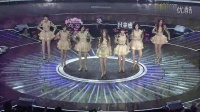T-ARA – Roly Poly