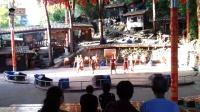 阳朔民族歌舞欣赏