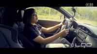 驾驶讲堂 《手动挡如何正确选择挡位》